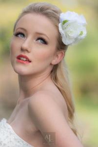 bridal (10)