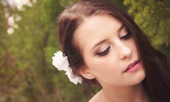 bridal (11)