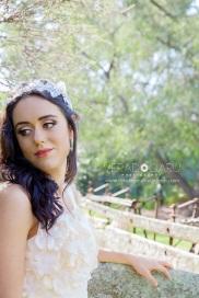 bridal (12)