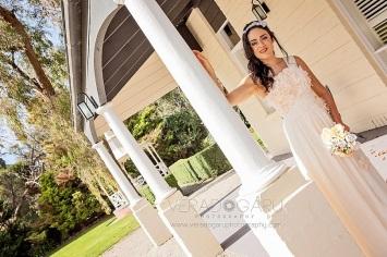 bridal (13)