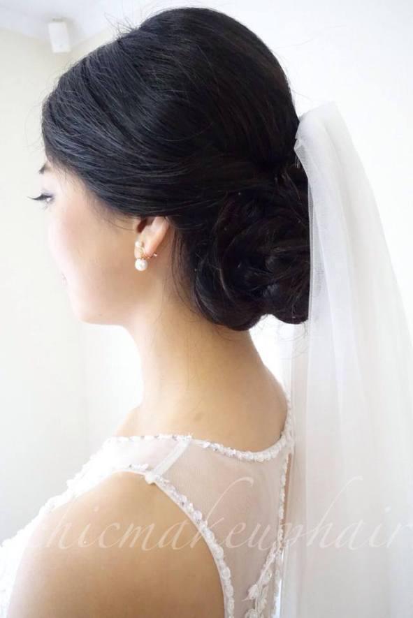 bridal (16)