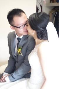 bridal (17)