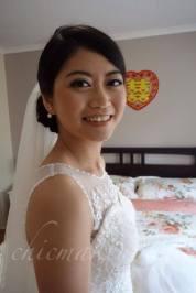 bridal (18)