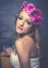 bridal (19)