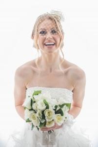 Bridal (2)