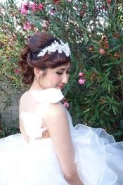 bridal (20)