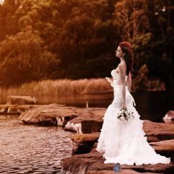bridal (21)