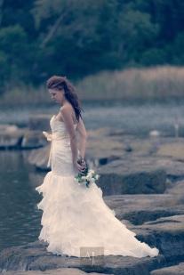 bridal (23)