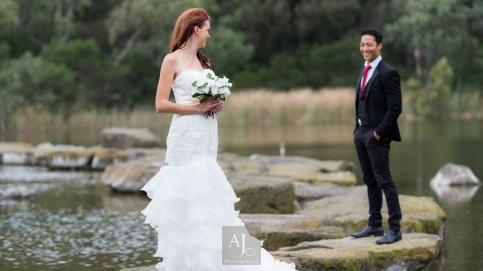 bridal (24)