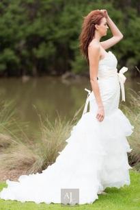 bridal (25)