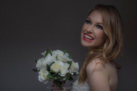 bridal (26)