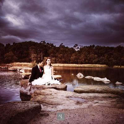 bridal (27)
