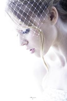 bridal (28)