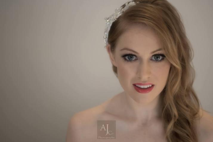 bridal (29)