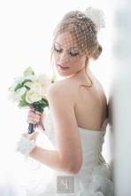 Bridal (3)
