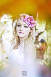 bridal (32)