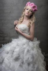bridal (33)