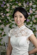 bridal (35)