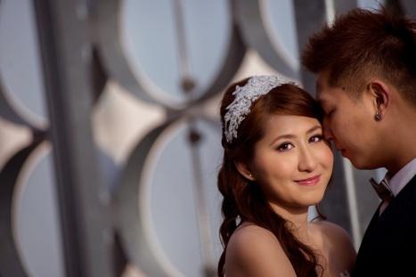 bridal (38)