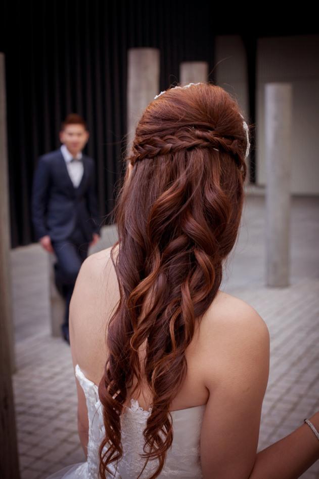 bridal (39)