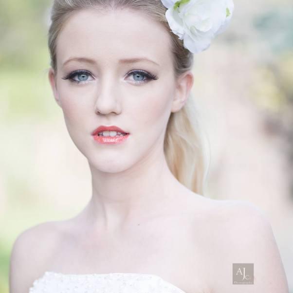 Bridal (4)