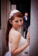 bridal (40)