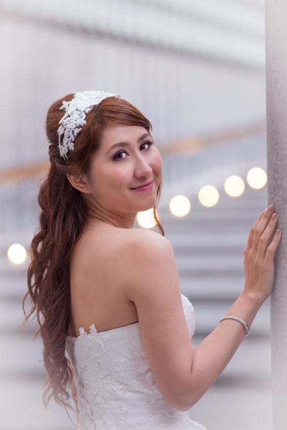 bridal (41)