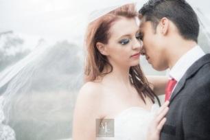 bridal (43)