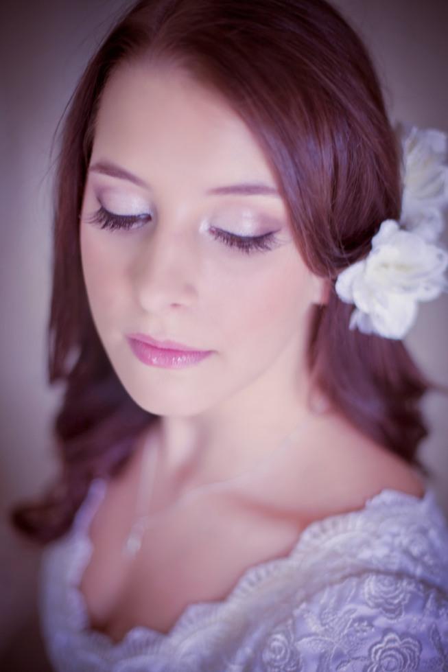 bridal (44)