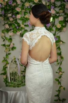 bridal (45)
