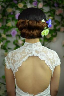 bridal (46)