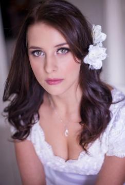 bridal (47)
