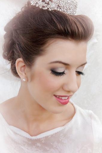 Bridal (5)