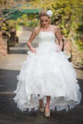 bridal (6)