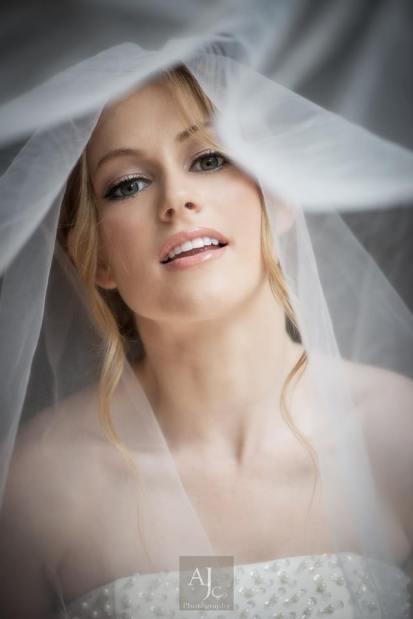bridal (7)