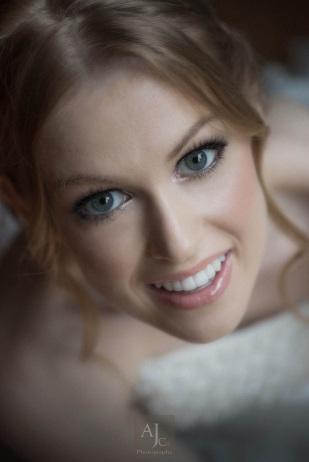 bridal (8)