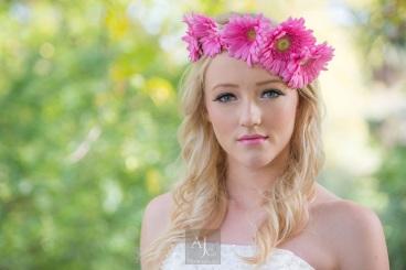 bridal (9)