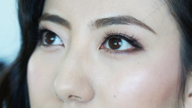 eyelash-close-up